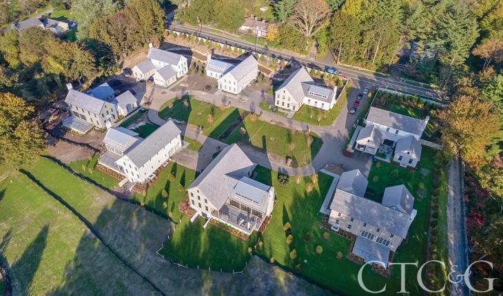 42758-2018-HOBI-Award-Winning-Homes-Silver-Heights-Development-bca9a428