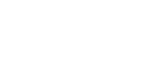 Forest-Street