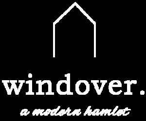 windover